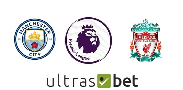 Manchester City v Liverpool 19/03/2017 Tip, Prediction and Betting